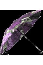 Foldable Umbrella - Catwalk - $19.88