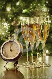 Happy New Year - My photos -
