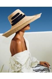 Hat - My photos -
