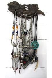 Hippy Jewelry - My look -