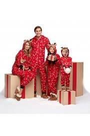 Holiday family - Mein aussehen -