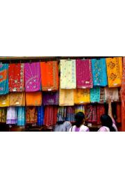 Indian market - My photos -
