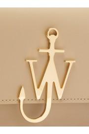 JW Anderson - My look - 650.00€  ~ $756.80
