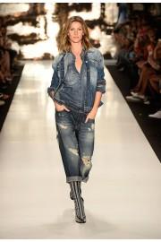 Jeans - Passerella -
