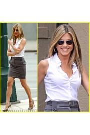 Jennifer Aniston 2 - Moj look -