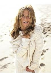 Jennifer Aniston 3 - Moj look -