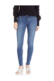 Jessica Simpson Women's Kiss Me Skinny Jean - My look - $23.70