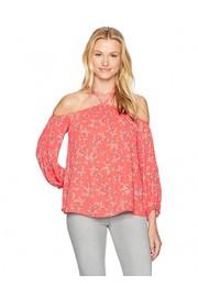 Jessica Simpson Women's Plus Size Anita - Moj look - $50.23  ~ 319,09kn