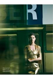 Karl Lagerfeld - Moj look - 92.00€
