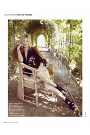 Kate Moss - Moje fotografije -