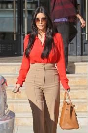 Kim <3 - Moje fotografije - 1,000,000,000.00€
