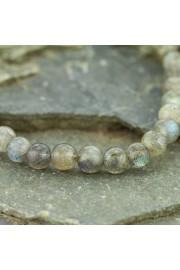 Labradorite Bracelet - Myファッションスナップ -