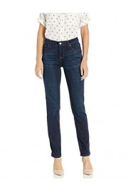 Lee Women's Modern Series Midrise Fit Dream Jean Faith Skinny Jean - My look - $14.97