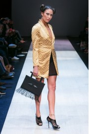 Luxx Collection - Catwalk -