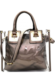 MCheffer bag - Мои фотографии -