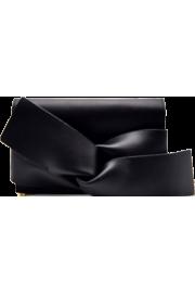 MCheffer clutch bow bag - Мои фотографии -