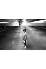 K1X photo - My photos -