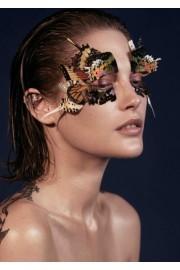 Magazine Beauty Edition 003 - My photos -