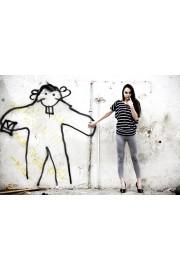 Maja Hrastinski - Tuba  - My photos -