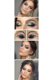 Makeup Face - Moje fotografie -