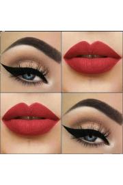 Makeup Face - Mój wygląd -
