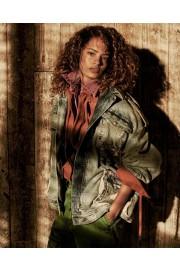 Malaika Firth - Мои фотографии -