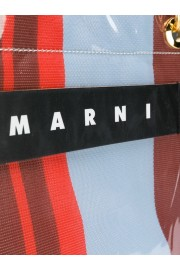 Marni - My look -