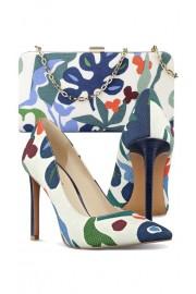 Matisse - My look -
