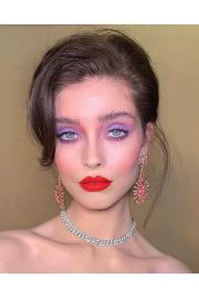 Millennial Purple - Moje fotografie -