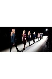 Moda 1 - Catwalk -