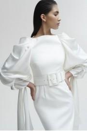 Model G - My look -