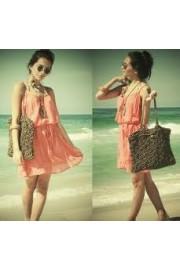 Summer - Mi look -