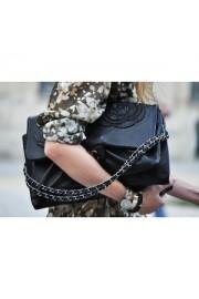 Bags - Moj look -