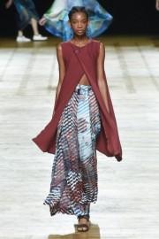 My Style 3 - Pasarela -