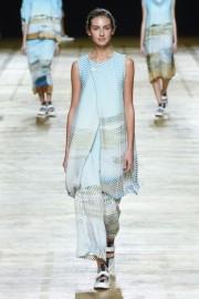 My Style2 - Pasarela -
