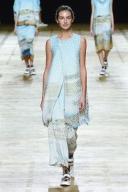 My Style2 - Catwalk -