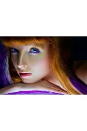 My photos - Moje fotografije -
