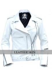 NWT White Angel Belted Brando Style Prem - Mi look - $179.99  ~ 154.59€