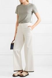 Net a Porter Model - My look -