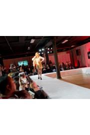 New York Tech Week  - Catwalk -