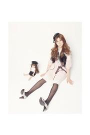 Barbie - Meine Fotos -