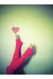 Love - Meine Fotos -