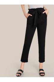 Pants,Women,Trousers - My look - $80.00  ~ £51.61