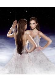 Penelope - Vjencanica - My photos -
