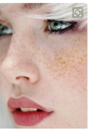 Portret  - Mis fotografías -