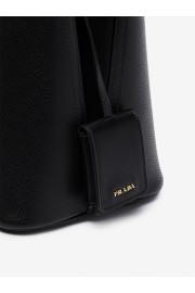 Prada - My look -