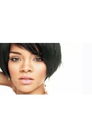 Rihanna-hd - Mój wygląd -