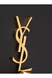SAINT LAURENT - My look - 1,190.00€  ~ $1,385.52