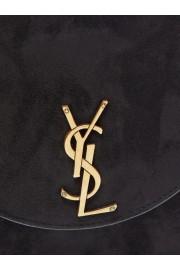 SAINT LAURENT - My look - 1,150.00€  ~ $1,338.95