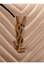 SAINT LAURENT - My look - 995.00€  ~ $1,158.48